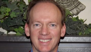 Dr. Andrew Weinberg – Weinberg Gastrointestinal Associates