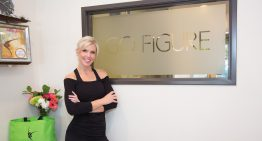 Kelly Welty: Go Figure Studio Scottsdale