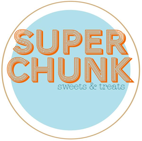 logo_blue3