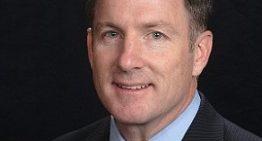 James M. Gmelich