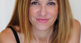 Christina Kazis Sayare