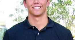 Adam Sandstrom – ASU Rugby