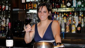 Marie Miller-Rodriguez