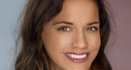 Brittany Thomas – Sungun Tanning