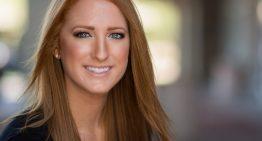 Alanna Tarrant – Sungun Tanning