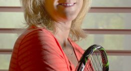 Beth Ann Kaper