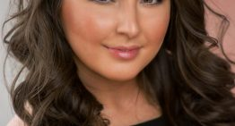 Yvette Valencia – Sungun Tanning