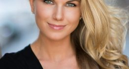 Susie Kiel – Sungun Tanning