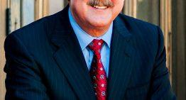 Donald D. Kent