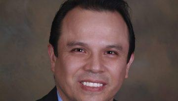 Dr. Johnny Serrano