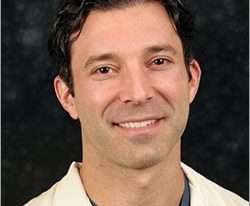 Dr. Pablo Prichard