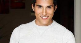 Josh Zuniga