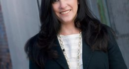 Melissa Epstein