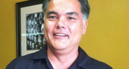 John Alvarado