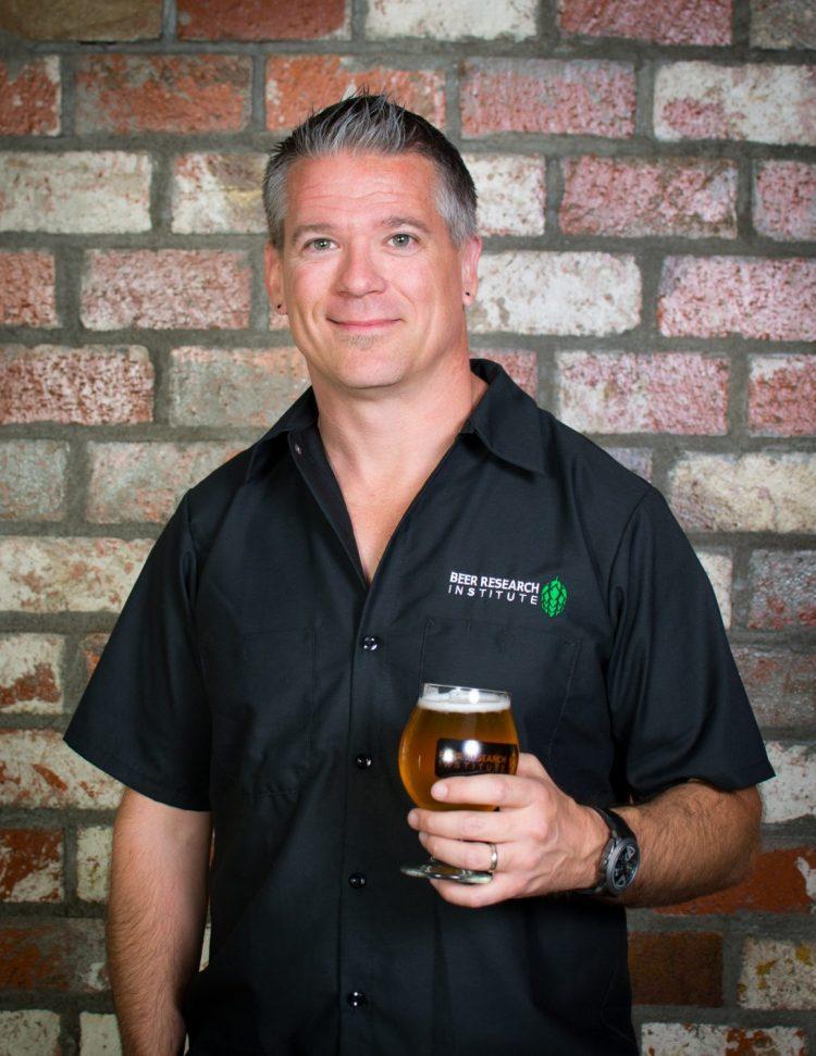 Matt Beer Inst