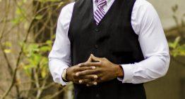 Peter Ezugwu