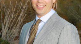 Andrew Bart