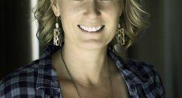 Carole Kennelly