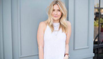 Bloguettes: Gabi Haynie