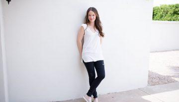 Bloguettes: Lorena Garcia