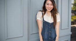 Bloguettes: Shanna Fujii