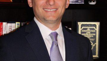 Brian Snyder