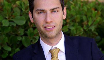 Michael Aurit