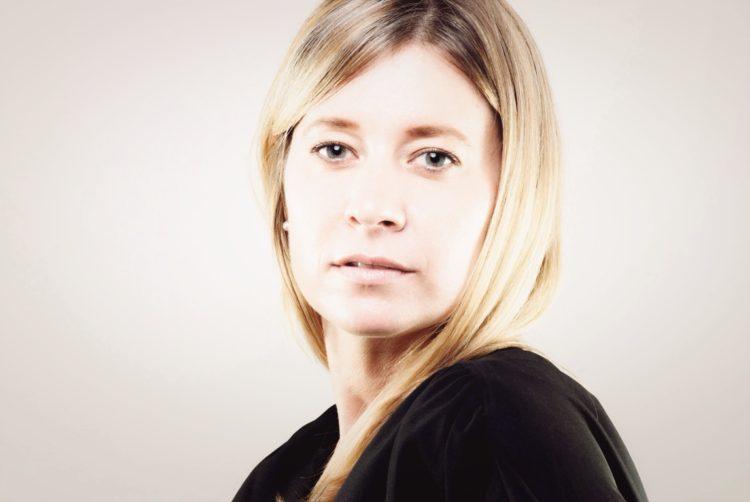 Amber Jones 2