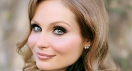 Melissa Lenberg, Citrine Natural Beauty Bar