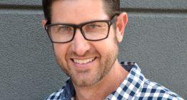 Jason Fritz
