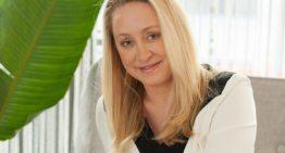 Carole Lea Burns