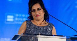 Maria DeNicola
