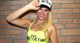 Camilla Swagar
