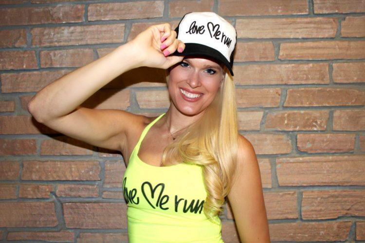 Camilla Swagger