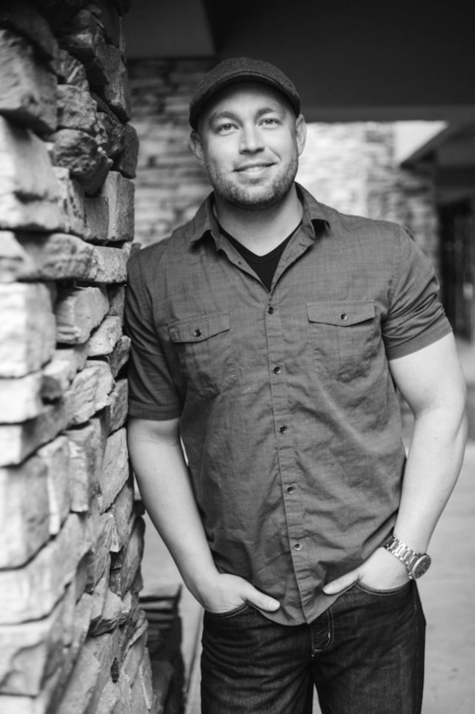 Joshua D. Guerra