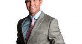 Bryan Gawley