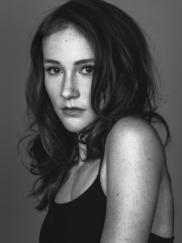 Chloe Bauer (2)