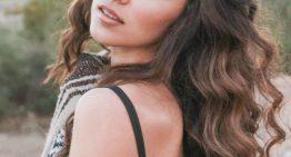 Cristina Palomera (Cashtina Ballinmera)