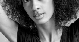 Jasmine Hartsock