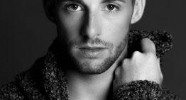Owen Michael Parker
