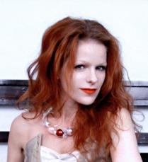 Tucson Fashion Week: Dorota Zglobicka