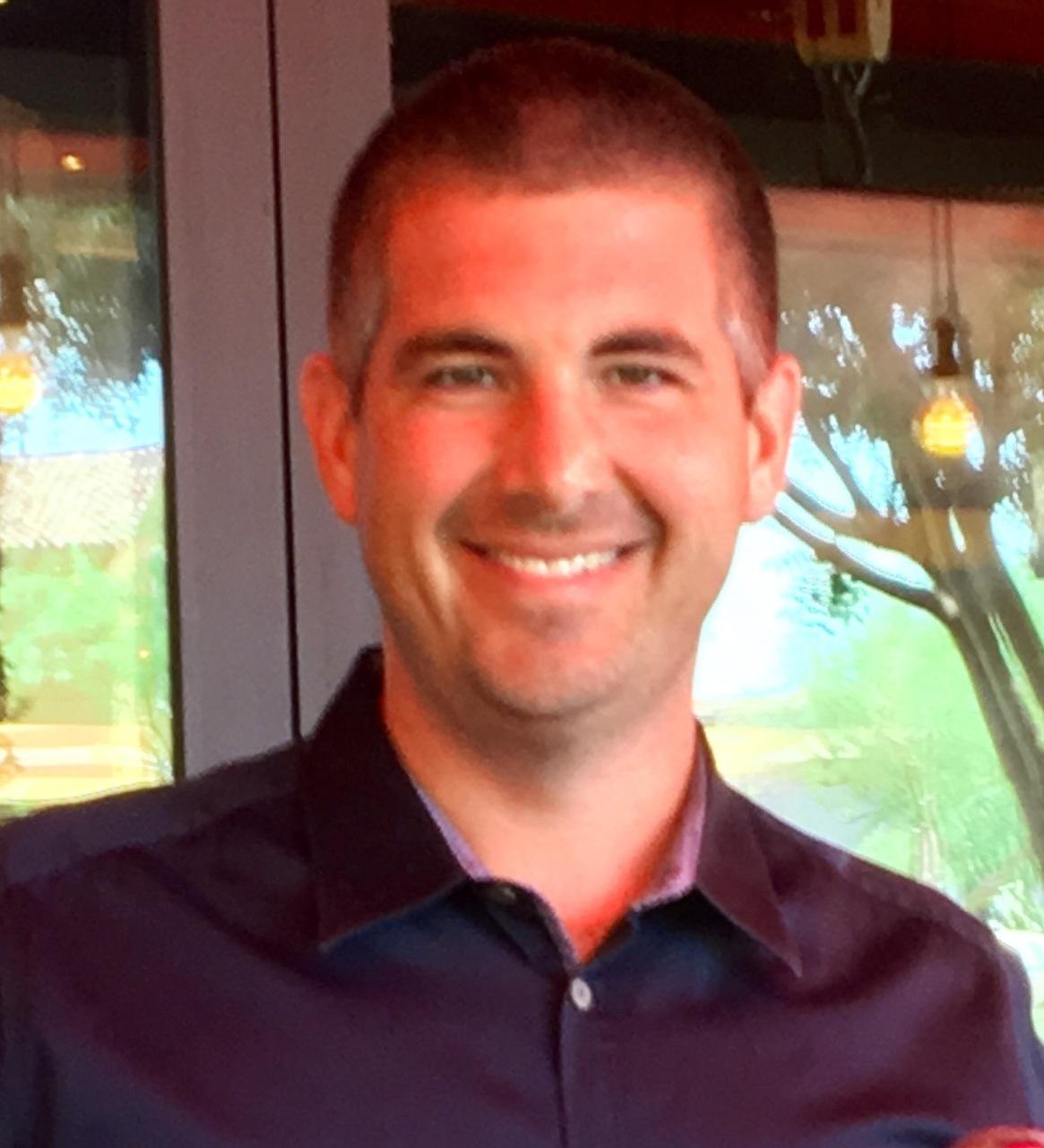 Jason Medina Twitter Jason Goetz
