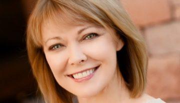 Susie Wilder, MD
