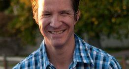 Mark Reckling