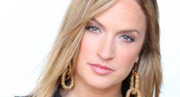 Jessica Starr