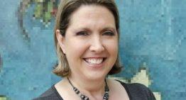 Pamela Hardy Ronalter