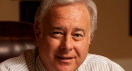Dennis I. Wilenchik