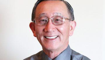 Yang Ahn, MD