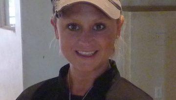 Emily Garner