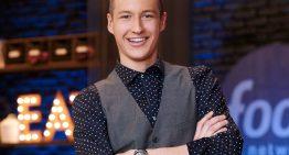 Matthew Grunwald